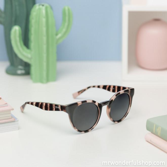 Gafas de sol - Classy