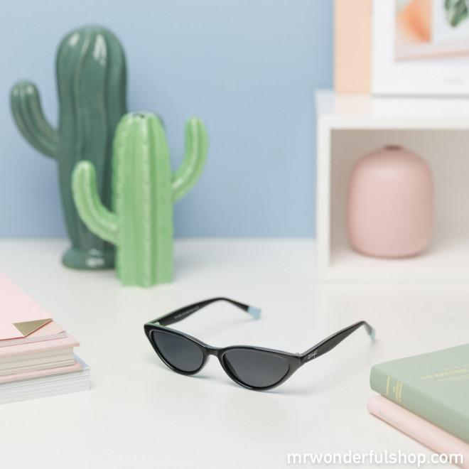 Gafas de sol - Divine Black