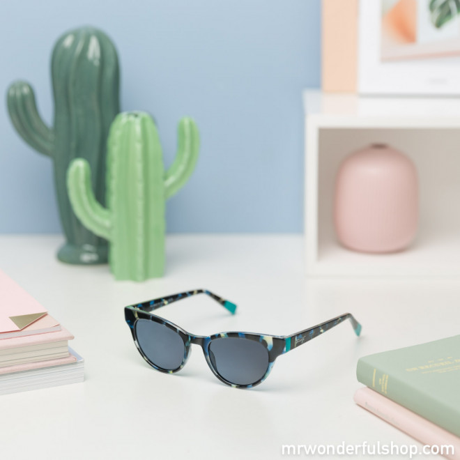 Gafas de sol - Wild & Cool