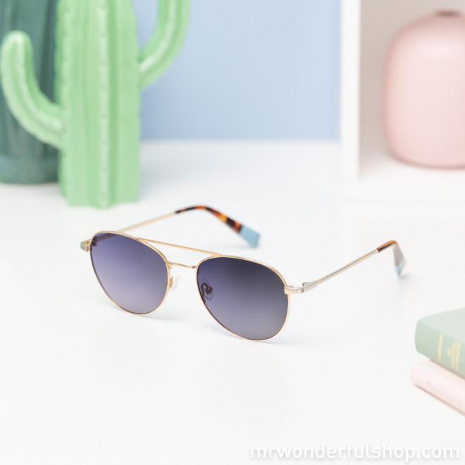 Gafas de sol - Let's fly