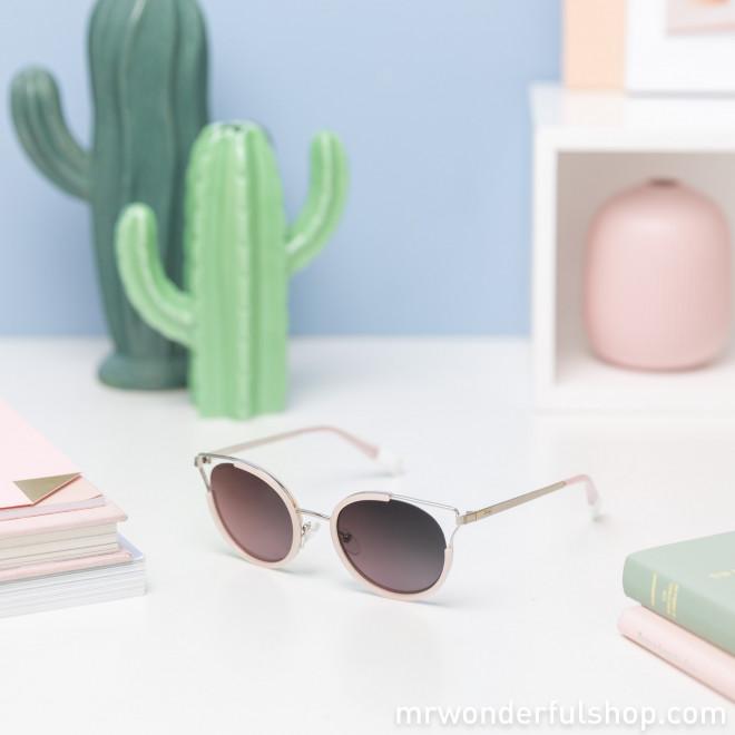 Gafas de sol - Daydreaming Cream