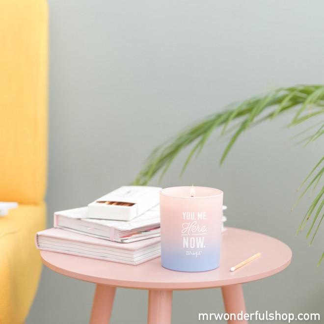 Vela Sunrise Collection