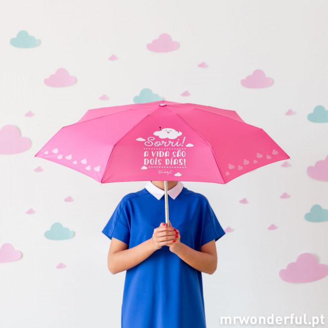 """Resultado de imagem para guarda chuva"""""""