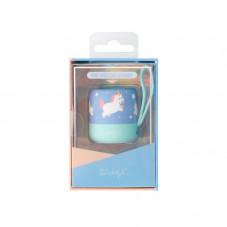 Speaker bluetooth - Unicorns