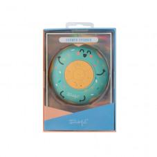 Speaker bluetooth waterproof - Donut