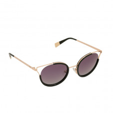 Gafas de sol - Daydreaming Black