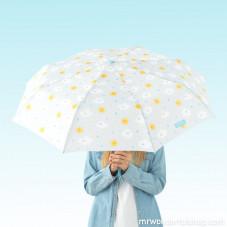 Paraguas mediano Mr.Wonderful
