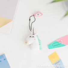 Memória USB - Unicórnio