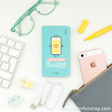 Power bank Mr.Wonderful