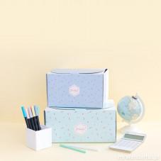 Kit de oferta - Para professores que são nota mil