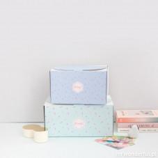 Kit de oferta - Prendas para uma família que é uma maravilha