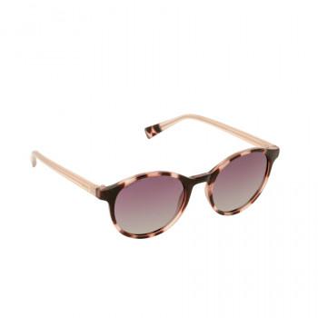 Gafas de sol - Timeless