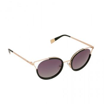 Gafas de sol - Daydreaming Black