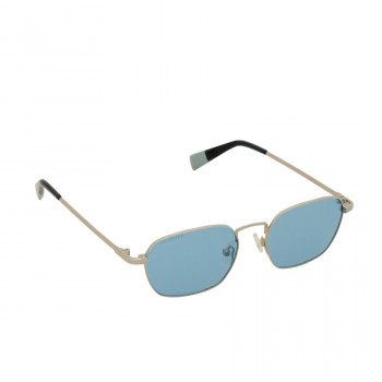 Gafas de sol - Shades of blue