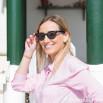 Óculos de sol - Wild & Cool