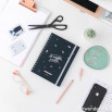 Planning di produttività - Se voglio, posso