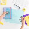 Agenda Sketch 2019-2020 Vista semanal
