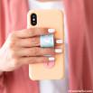 Phone holder ring - Unicorns