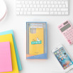 iPhone 12 Pro / iPhone 12 Max MR unicorn phone case - I'm fantastic
