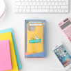 Capa iPhone Pro Max unicórnio - I'm fantastic