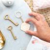 Porta-chaves - Avó, és o máximo (PT)