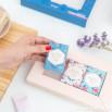 Sabonetes artesanais - 3 das mil razões pelas quais és a melhor mãe do mundo