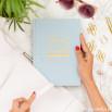 Caderno - Ideias que mudarão o mundo (PT)