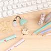 Memória USB 16GB - Cupcake