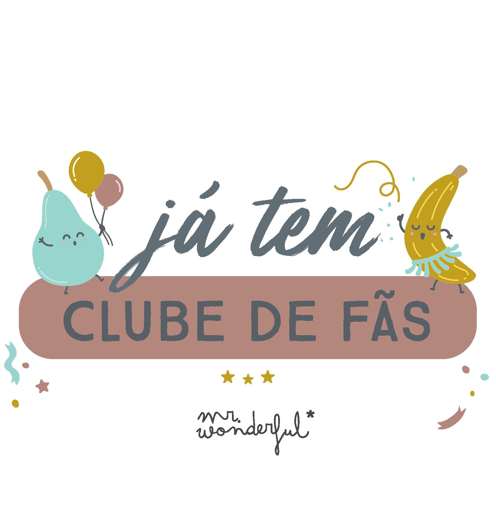 club de fan
