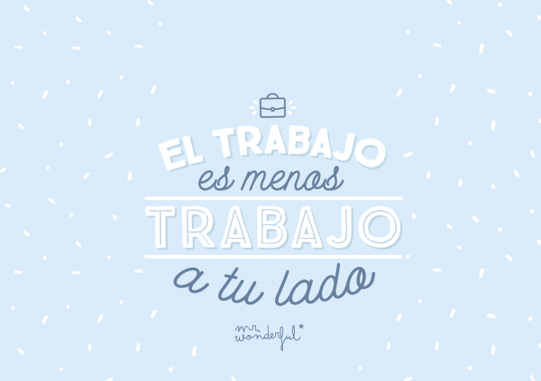 Etiqueta_07