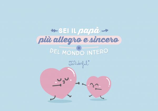Allegro e sincero