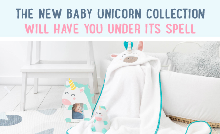 Unicorn Collection