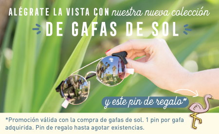 Gafas de sol polarizadas Mr.Wonderful