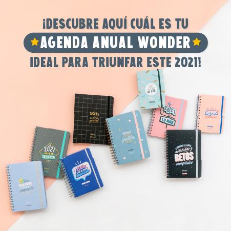 est agenda anual 2021