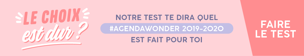 Test agenda Mr.Wonderful