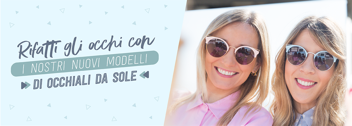 Occhiali da sole Mr Wonderful