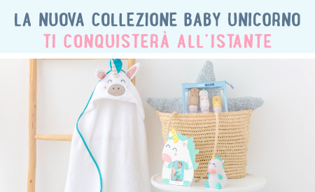 Unicorn Collection