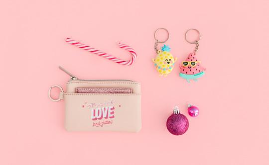 Gifts for Secret Santa