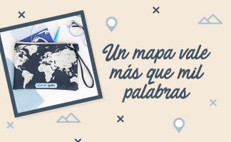 Colección Let's get lost